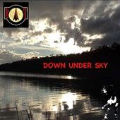 Down Under Sky by BAT