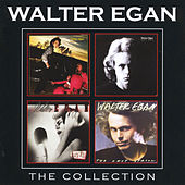 The Collection by Walter Egan