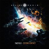 Second Contact by Twofold
