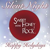 Silent Night by Sweet Honey in the Rock