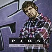 Tid, penger og kjærlighet by Paws