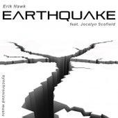 Earthquake by Erik Hawk