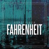 Fahrenheit by George Acosta