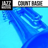 Jazz Masters: Count Basie by Count Basie