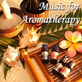 Music for Aromatherapy by Dune