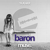 Muse by Baron
