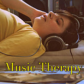 Music Therapy by Feng Shui