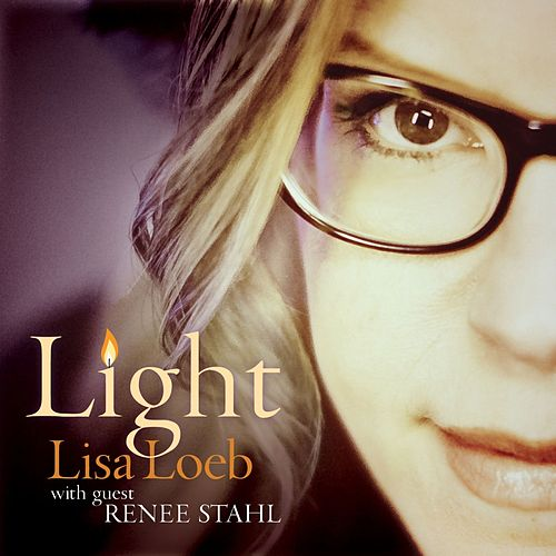 Light - Single von Lisa Loeb