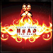 Head Over Heels - Radio Mixes by Sylvia Tosun