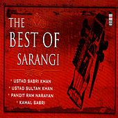 The Best Of Sarangi Vol. 2 by Various Artists