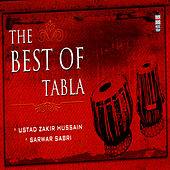 The Best Of Tabla Vol. 2 by Various Artists