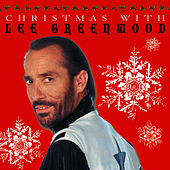 Christmas With Lee Greenwood by Lee Greenwood