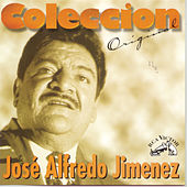 Coleccion Original by Jose Alfredo Jimenez