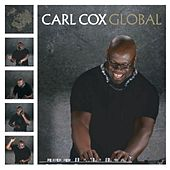 Global by Carl Cox