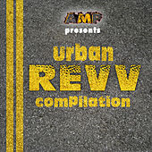 Amp Presents Urban Revv Compilation by Various Artists