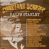 Tribute to Ralph Stanley by Various Artists