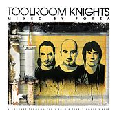 Toolroom Knights Mixed by Forza by Various Artists