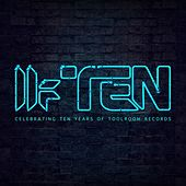Toolroom Ten by Various Artists