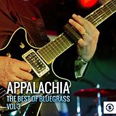 Appalachia: The Best of Bluegrass, Vol. 3 by Various Artists