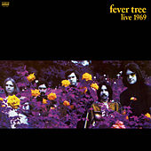 Live 1969 by Fever Tree