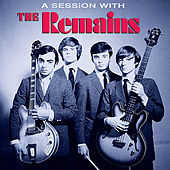 A Session with the Remains by The Remains
