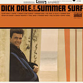 Summer Surf by Dick Dale