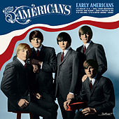 Early Americans by The Five Americans