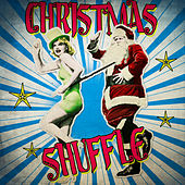 Christmas Shuffle von Various Artists