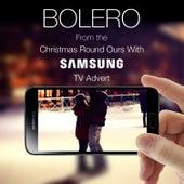 Bolero (From the