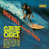 Surfers' Choice by Dick Dale