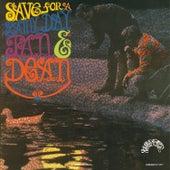 Save for a Rainy Day (Original Mono Album) by Jan & Dean