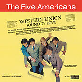 Western Union by The Five Americans