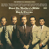 Dust on Mother's Bible by Buck Owens