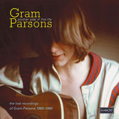Another Side of This Life by Gram Parsons