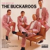 The Best of the Buckaroos by The Buckaroos