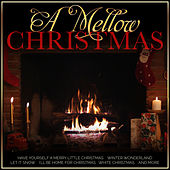 A Mellow Christmas by L'orchestra Cinematique