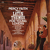 Latin Themes for Young Lovers by Percy Faith