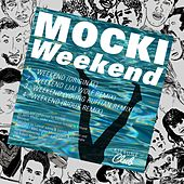Kitsuné: Weekend by Mocki