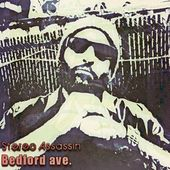 Bedford Ave by Stereo Assassin