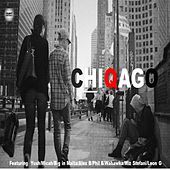 Chiqago by Various Artists