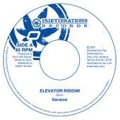 Elevator Riddim by Various Artists