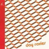 Day Ravies by Day Ravies