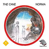 The Cave by N.O.R.M.A.