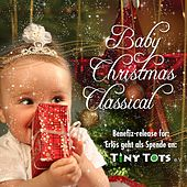 Baby Christmas Classical by Various Artists