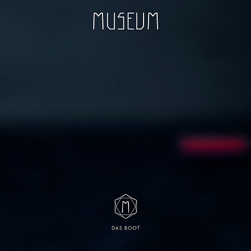 Das Boot - EP by Museum