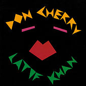 Music / Sangam by Don Cherry