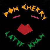 Music / Sangam by Don Cherry