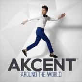 Babylon by Akcent