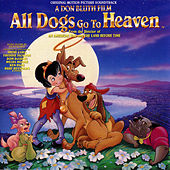 All Dogs Go To Heaven by Various Artists