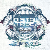 Remix It by Various Artists